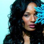 8 Dating Tips For Black Women
