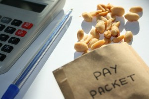 6 Tips On Asking For A Salary Raise