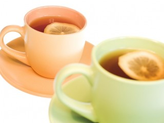 6 Drinks that increase metabolism