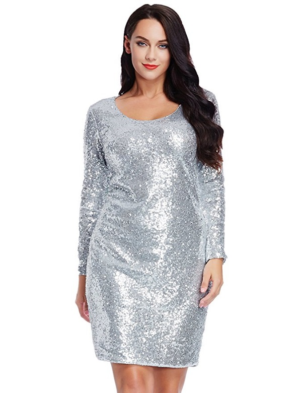 New Years Eve Party Dresses 2016